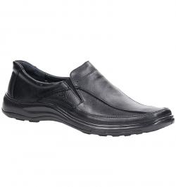 Мужская обувь весна-осень