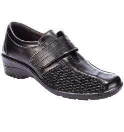 Демисезонная женская обувь